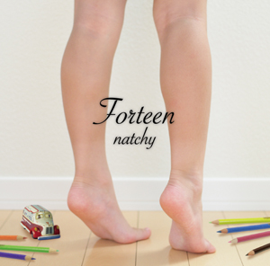 natchy_forteen